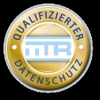 Qualifizierter Datenschutz DSGVO