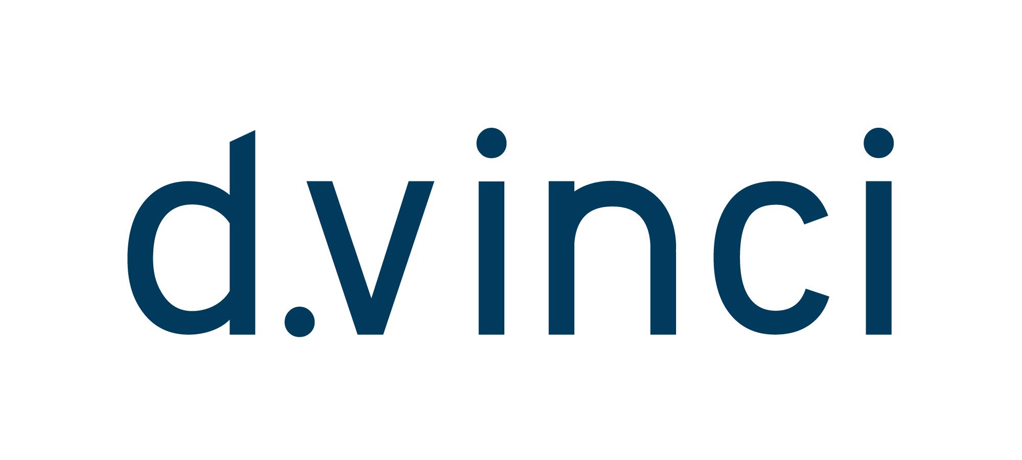d.vinci - Recruiting in allen Facetten mit ValueProfilePlus