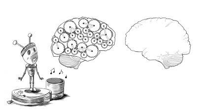Was ist Intelligenz